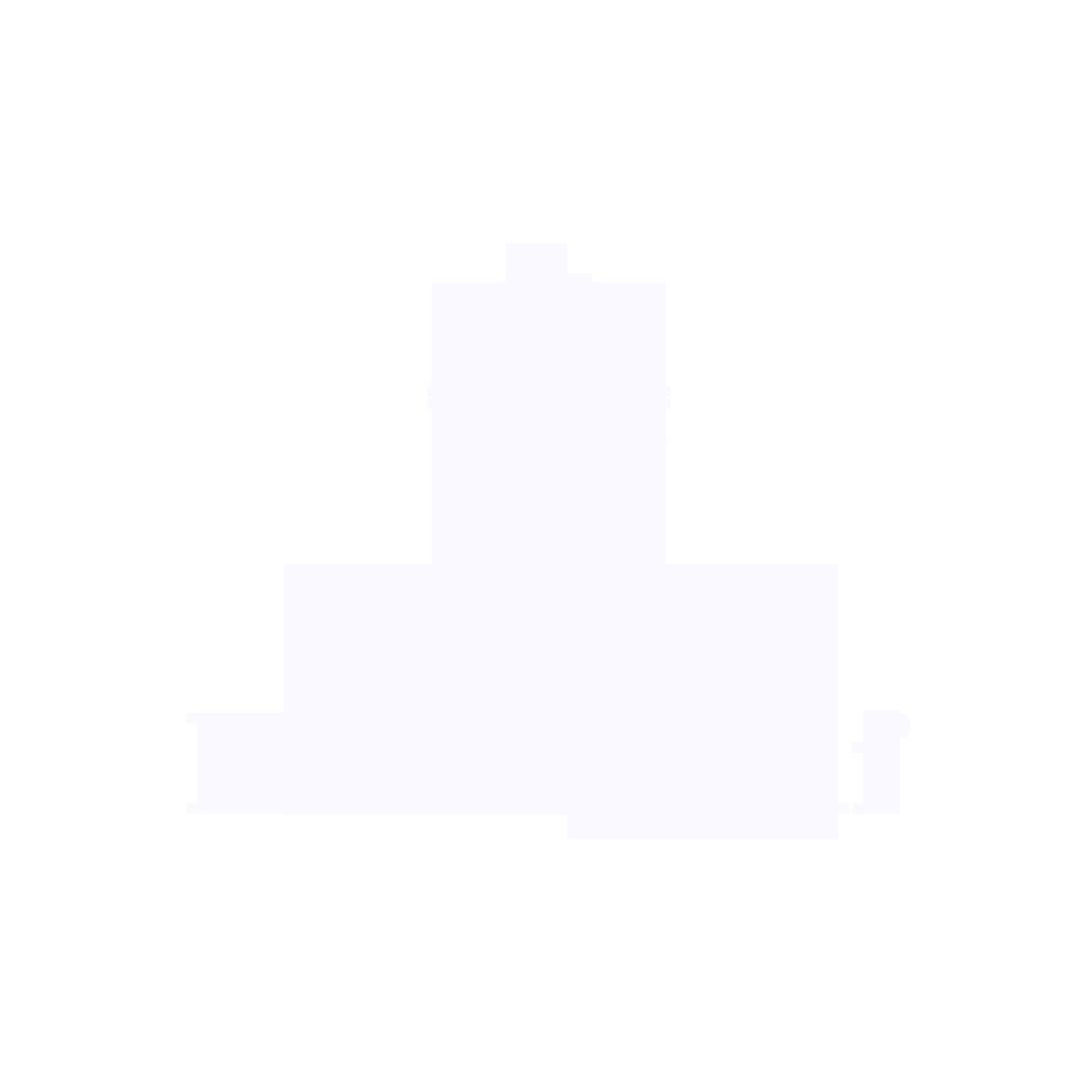 Greif Hotel Lignano Sabbiadoro